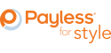 Payless Coupons Promo Code