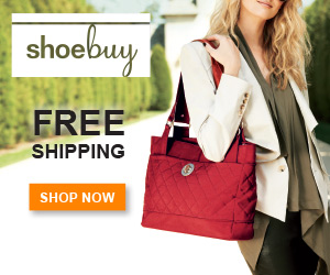 Shoebuy.com Coupons Promo Code