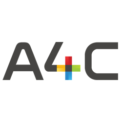 A4C Coupon Offers Deals Voucher Code